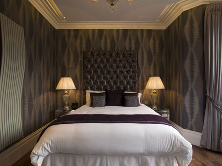 breck-apartments-roomtype001.jpg-apmt01