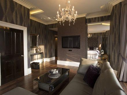 breck-apartments-roomtype004.jpg-apmt01