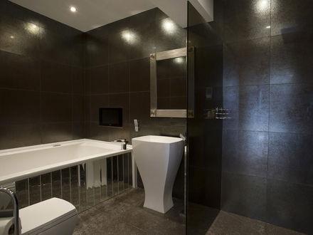 breck-apartments-roomtype009.jpg-apmt01