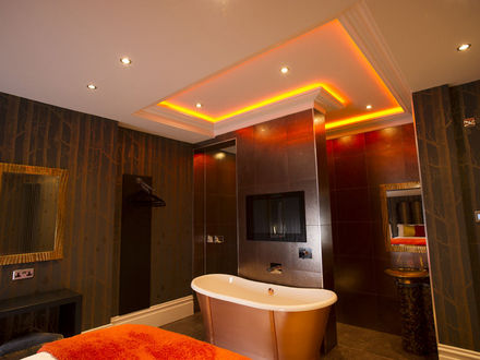 breck-apartments-roomtype078.jpg-apmt03