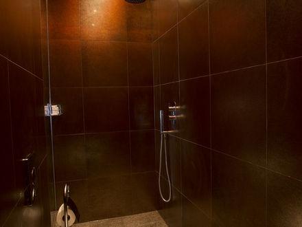 breck-apartments-roomtype080.jpg-apmt03