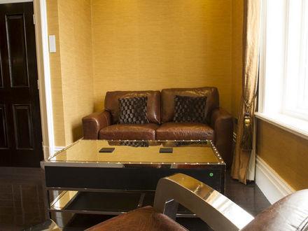 breck-apartments-roomtype095.jpg-apmt03