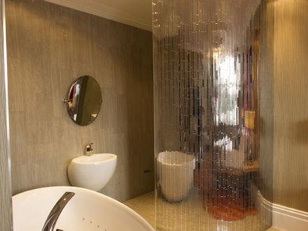 breck-apartments-roomtype101.jpg-apmt04