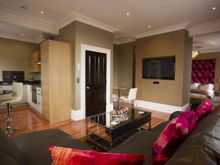breck-apartments-roomtype116.jpg-apmt04