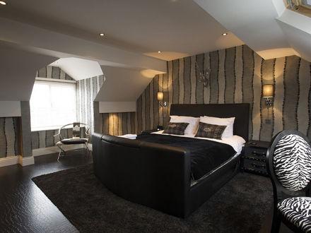breck-apartments-roomtype122.jpg-apmt05