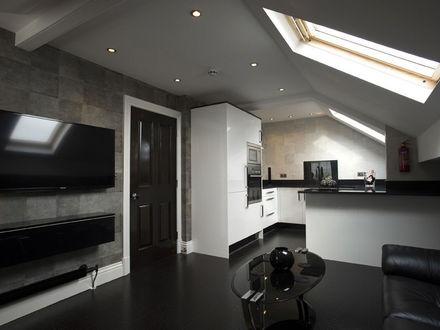 breck-apartments-roomtype133.jpg-apmt05