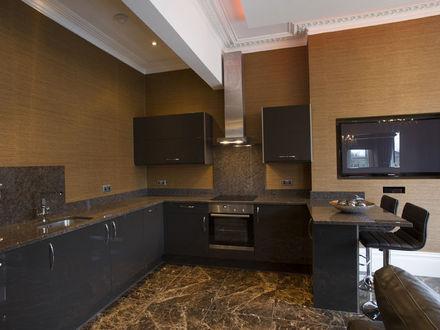 breck-apartments-roomtype152.jpg-apmt06