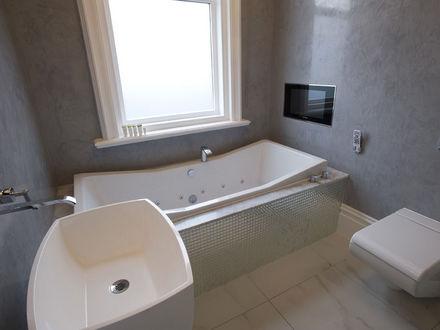 breck-apartments-roomtype168.jpg-apmt07