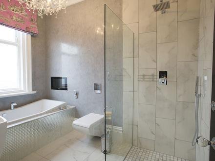 breck-apartments-roomtype178.jpg-apmt07