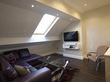 breck-apartments-roomtype186.jpg-apmt08