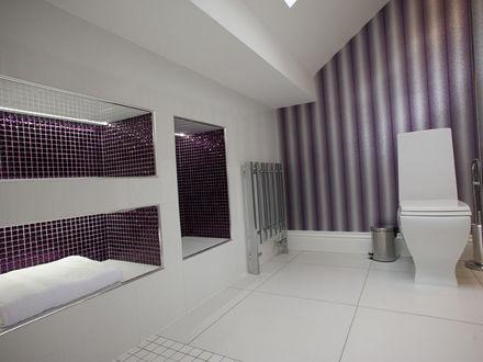 breck-apartments-roomtype203.jpg-apmt08