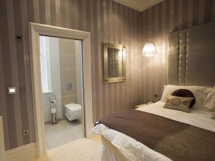 breck-apartments-roomtype215.jpg-apmt091