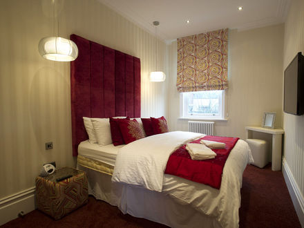 breck-apartments-roomtype251.jpg-apmt12