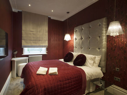 breck-apartments-roomtype255.jpg-apmt12