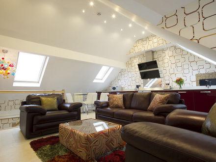 breck-apartments-roomtype267.jpg-apmt12