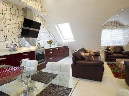 breck-apartments-roomtype269.jpg-apmt12