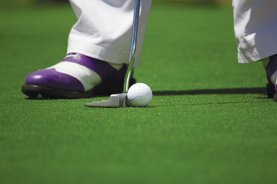 Poulton Le Fylde Golf Club